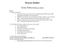 Amusing How To Make Resume Document Tags How Can We Make Resume