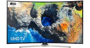 4K TVs | Televisions LED Smart Ultra HD ao.com