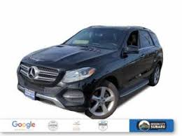 2016 mercedes gle owners manual gle350d gle350 gle550 gle63 gle400 newest update. Used 2016 Mercedes Benz Gles For Sale Near Me Truecar