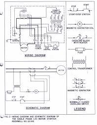 delta saw wiring diagram wiring diagram basic rewiring a table saw delta wiring diagram for you