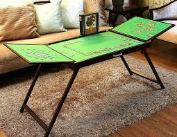 jigsaw puzzle table medium size of fold up jigsaw puzzle table with folding jigsaw puzzle table jigsaw puzzle table