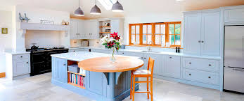 Bespoke Kitchen Furniture Bespoke Handmade Kitchens Joinery Furniture Mounts Hill