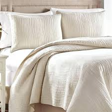 ivory bedding bedspread queen sets ideas ivory bedding