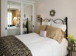 Cheetah Print Decor Leopard Print Bedroom Furniture Best Bedroom Ideas 2017