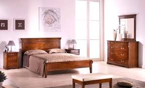 latest cool furniture. Latest Furniture Styles Bedroom Designs Combining Modern Design With Traditional . Cool