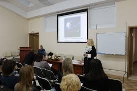 Отчет о семинаре Неотложная помощь в амбулаторной  Отчет о семинаре Неотложная помощь в амбулаторной стоматологической практике эффективная комфортная и безопасная анестезия