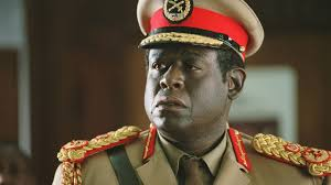 Image result for dictator Idi Amin