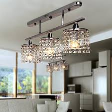 lighting ceiling fixtures uk bedroom