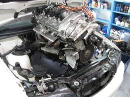 BMW Convertible bmw e46 supercharger for sale : BR Racing Blog