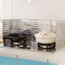 Kitchen Splash Guard Online Get Cheap Kitchen Splash Guard Aliexpresscom Alibaba Group