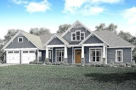 cottage style house plans. Farm Style House Plans Cottage For Narrow Lots Inspirational Farmhouse .
