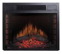 Электрический <b>очаг Royal Flame Vision</b> 23 FX — купить по ...