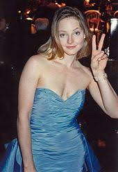 jodie foster  foster at the governor s ball after winning an academy award for the accused 1988 her performance as a rape survivor marked her breakthrough into adult