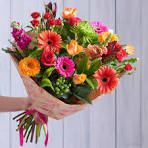 Flowers | Beautiful Flowers Delivered | Next Flowers UK