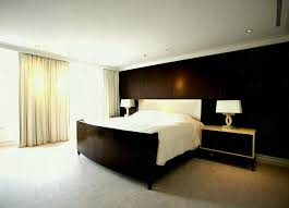 modern romantic bedroom interior.  Romantic Bedroom Romantic Features Interior Inspiration Modern Elegant Design Solid  Wooden Base With