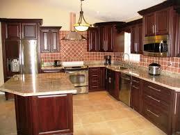 Update Kitchen Update Oak Kitchen Cabinets Elegant Styles Kitchen Bath Ideas