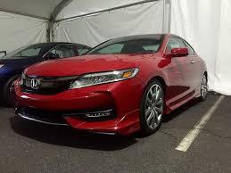 honda accord coupe 2016. Simple Accord Inside Honda Accord Coupe 2016