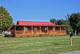rustic house design with ranch style concept outstanding ranch style house with red