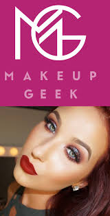 jaclyn hill and makeup geek