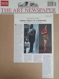 43 Henry Press Sean Henry