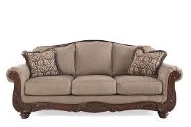 Ashley Furniture Victoria Texas west r21