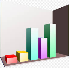 Graph Paper Png Full Paper Background Png Transparent Bar