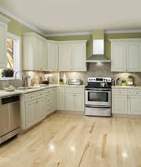 ivory kitchen cabinets. Victoria Ivory Kitchen Cabinets