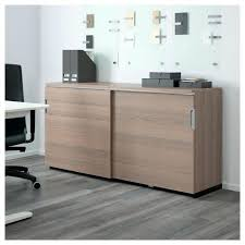 office storage ideas small spaces. Wonderful Small Wood Garage Storage Cabinets Small Metal Cabinet With Drawers Used Medium  Size Of Home Office Ideas For Spaces File  On