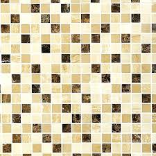 kitchen wall tile texture. Bathroom Wall Texture Full Size Of Kitchen Tiles Breathtaking Tile Chic Design Floor . A