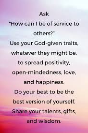 Top quotes inspirational choose to focus your time, energy and conversation around people who inspire you, support you and help you to grow you into your happiest, strongest, wisest self. 15 Spiritual Awakening Quotes Images And Sayings For Spiritual Enlightenment