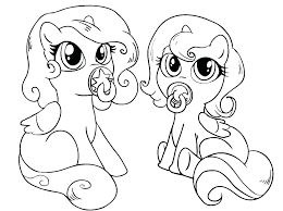 equestria girl coloring pages to print my little pony girls coloring pages coloring page coloring pages equestria girl coloring pages