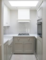 compact office kitchen modern kitchen. Kitchen Makeovers Cabinets Online Small Office Design Mdf Modern Units Compact F