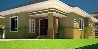 lofa 3 bedroom house plan gh 1 300