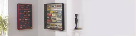 glass display cabinets and display