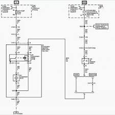 bmw e46 gm5 wiring diagram new 2002 bmw e46 wiring diagram pdf bmw e46 gm5 wiring diagram new e46 wiring diagram door wiring diagram library