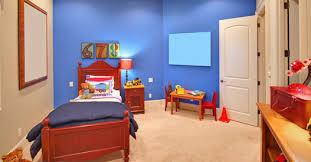 kids basement bedroom. kids basement bedroom best s