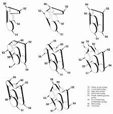 Chevy 305 firing order diagram best of awesome 5 7 liter chevy engine diagram ideas wiring
