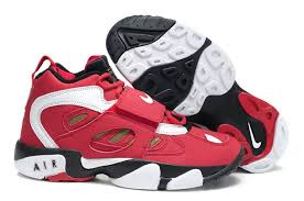 nike shoes red and white. nike air diamond turf 2 (ii) basketball shoes varsity red/whitemetallic gold, red and white