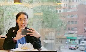 Image result for 筲箕灣・梁詠詩Jenny