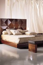 latest furniture designs photos. latest bed designs by wing chair pakistan bedroom furniture photos p