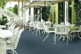 ikea outdoor rug outdoor carpet outdoor rug photo of outdoor patio carpet indoor outdoor carpet artificial ikea outdoor rug