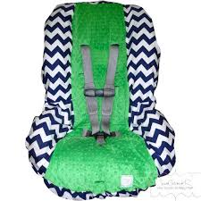 best toddler car seat covers ideas on baby leopard navy chevron