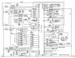 1978 honda cb750 wiring diagram beautiful ems stinger wiring diagram
