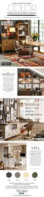 Pottery Barn Bedrooms Paint Colors Choose A Paint Color For Your Home Office Pottery Barn