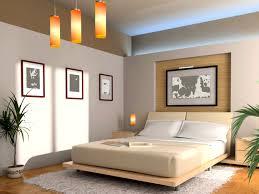 Wandfarbe Fur Schlafzimmer 3dwandpaneeleml