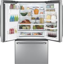 haier 1 7 cu ft refrigerator. refrigerator from ge cafe series cfe28tshss - 28.6 cu. ft. haier 1 7 cu ft