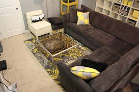 amazing of throw rug on carpet area rug carpet roselawnlutheran
