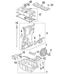 honda element engine diagram wiring diagrams best parts com® honda element engine parts oem parts stick shift honda element 2004 honda element