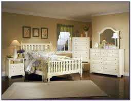 cottage style bedroom furniture. cottage style bedroom furniture uk e
