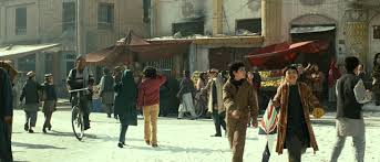 the kite runner analysis essay the kite runner by khaled hosseini  the kite runner trailer